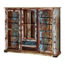 rustic wood display cabinet shop for rustic frontier reclaimed wood glass door display cabinet