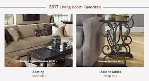 Floor Decor Arlington Heights by Ashley Furniture Homestore Home Furniture And Decor