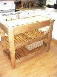 cheap kitchen island ideas furniture design kitchen island ideas cheap beautiful