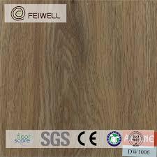 Laminate Flooring In Kitchens Waterproofing Waterproof Interlocking Flooring Waterproof Interlocking Flooring