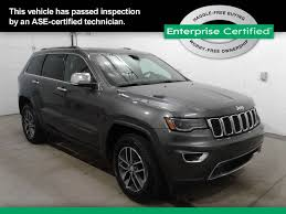 germain lexus dublin used cars used jeep grand cherokee for sale in columbus oh edmunds