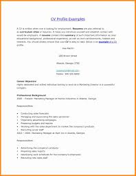 example of a profile for airline gate agent cover letter