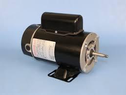 pump motor ao smith century 7 177783 bn34 f48ad44a79