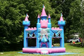 bouncy house rentals bounce house rentals and mobile laser tag in nh idiotz
