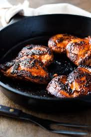 Worlds Famous Souseman Barbque Home Best 25 Nando U0027s Recipes Ideas On Pinterest Cooking With Nandos
