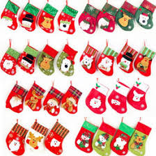 discount christmas tree decorations box set 2017 christmas tree