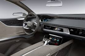 nissan altima 2018 interior audi a6 2018 picture 2018 car release