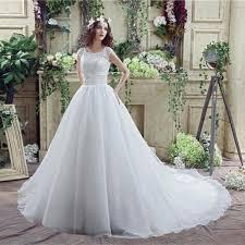 wedding dresses 2017 bridesmaid dresses under 100 designer prom