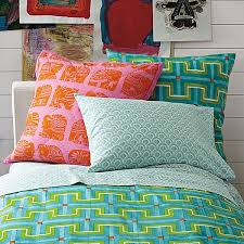 Teenage Duvet Sets Stylish Bedding For Teen Girls