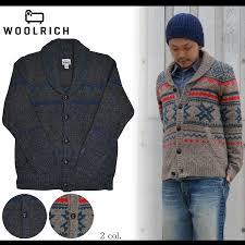 woolrich sweater store rakuten global market woolrich ulrich cardigan