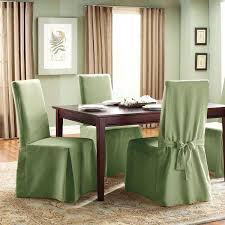 dining table chair covers dining table seat covers mitventures co