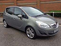lexus milton keynes postcode used cars for sale in wendover rac cars
