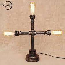 Designer Table Lamps Online Get Cheap Vintage Modern Table Lamps Aliexpress Com