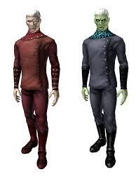 Magneto Halloween Costume Costume U0027d Personally Added U2014 Marvel Heroes Omega