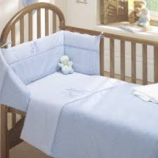 Cot Bed Duvet Cover Boys Cheap Baby Cot Sheet Designs Find Baby Cot Sheet Designs Deals On