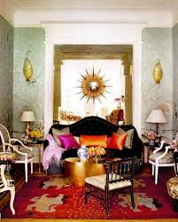 Boho Chic Living Room Ideas by 422 Best Boho Chic Images On Pinterest Boho Chic Home And