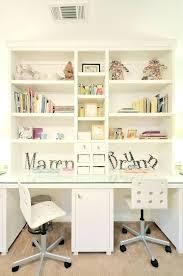 white desk for girls room desk desk ideas study desk ideas cute desk ideas