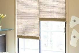door charming door window covering 20 door side window curtain