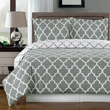 Twin Size Bed And Mattress Set by Stylish College Bedding Supplies That Fit Free Shipping