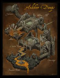 Fantasy Maps Freebies Fantasy Maps
