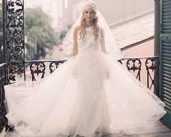 Wedding Dress Stores Top 10 Wedding Dresses Stores In New Orleans La Bridal Shops