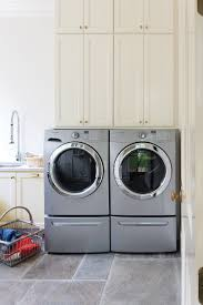 laundry room cabinets over washer and dryer inseltage info