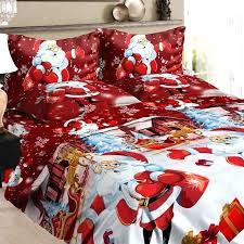 sheet sales bedding bedding set bed linen printed duvet cover