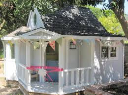 Playhouses For Backyard by 17 Best Images About For Bre On Pinterest Age Appropriate Chores
