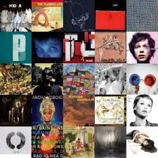 electronic photo albums top 50 albums of the 21st century rate your