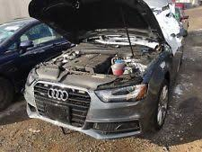 engine for audi a5 complete engines for audi a5 ebay