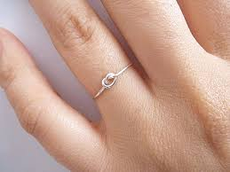what is a knot ring 17 best images about lf on sterling silver diamonds