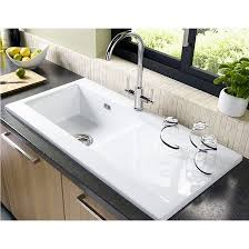 Best Ceramic Kitchen Sinks Images On Pinterest Ceramic - Ceramic kitchen sinks uk