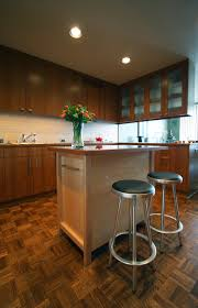 Building Kitchen Islands by 10 Kitchen Island Ideas For Your Next Kitchen Remodel