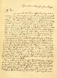 the project gutenberg ebook of the history of dartmouth college
