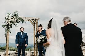 photography wedding brett photography asheville raleigh wedding