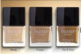 butter london u2013 page 4 u2013 horrendous color