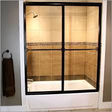 Non Glass Shower Doors Non Glass Shower Doors Inspire Cardinal Shower Enclosures Plete