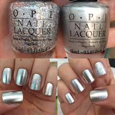 opi push and shove controversy youtube