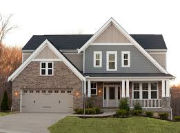 21 best fischer homes images on pinterest exterior beautiful