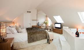 hotel avec en chambre hôtels avec dans la chambre à bonus sexyhotelsparis