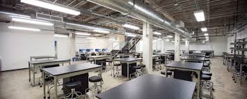 Oshman Engineering Design Kitchen Rice W S Bellows Construction Corporation