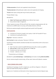 it manager resume examples enterprise manager resume enterprise manager resume management