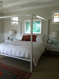 Home Interiors Bedroom Amber Interior Design