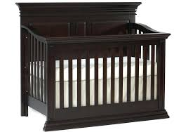 baby crib sets gothic bedding celebrity plastic surgery before