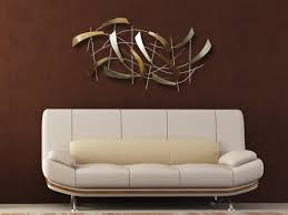 Home Design Software Definition Decor 75 Contemporary Metal Wall Art Sculptures Touch Of Class