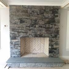 indoor fireplace fn masonry