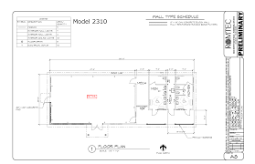 lodges romtec inc massive lodge with multi user restrooms and retail space