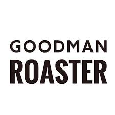 bureau vall馥 sens goodman roaster 2012 community