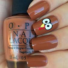 nail for thanksgiving 27 inspiring thanksgiving nails designs naildesignsjournal