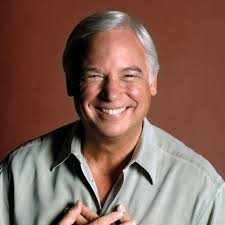 jack canfield net worth celebrity net worth